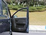 2015缓 五菱荣光V 1.5L专业型
