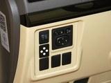 2014款 普拉多 2.7L 自动标准版