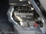 2015款 东风小康C32 1.2L标准型DK12-05