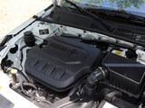 2014款 绅宝D50 1.5L 手动舒适版