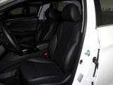 2014款 索纳塔八 2.0L 自动豪华版
