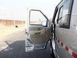 2013缓 东风小康C35 1.4L基本型