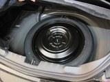 2015缓 科迈了Camaro  3.6L RS限量版