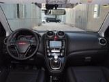 2015款 哈弗H6 升级版 1.5T 手动两驱精英型