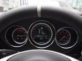 2015款 奔驰CLS级AMG CLS 63 AMG S 4MATIC