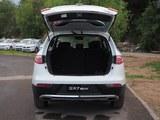2015款 大7 SUV 2.2T 四驱旗舰型