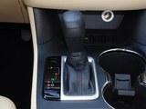 2015款 汉兰达 2.0T 两驱精英版 7座