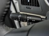 2014款 风神A30 1.5L 手动智驱智尚型