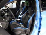 2016款 福克斯(进口) 2.3T RS 运动版