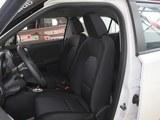 2016款 MG3 1.3L AMT舒适版