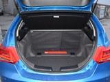 2016缓 帝豪RS 少厢RS 1.5L 手动向上版