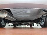 2016款 宝来 1.6L 手动舒适型