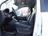 2016款 上汽大通G10 2.0T 自动豪华版
