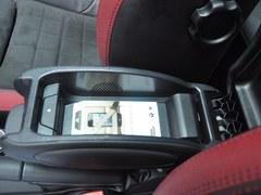 车厢座椅图片