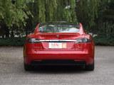 2016款 Model S MODEL S P90D