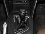 2017款 传祺GS4 235T 手动两驱豪华版