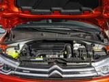 2017款 雪铁龙C3-XR 230THP 自动先锋型