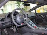 2016款 Huracan Huracan RWD Coupe