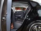 2017款 福美来 1.6L 自动豪华型