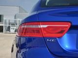 2017款 捷豹XE 2.0T 200PS R-Sport