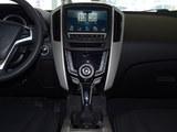 2017款 优6 SUV 2.0T 智尊型