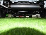 2017款 海马M6 1.6L 手动舒适型