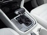 2017款 景逸S50 1.6L CVT尊享型