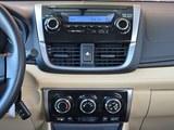 2017款 威驰FS 1.3L 手动锋锐版