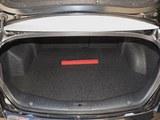 2016款 奔腾B90 十周年纪念版 1.8T 自动尊贵型