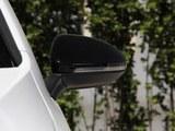 2017款 高尔夫 230TSI 自动舒适百万辆纪念版