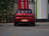 2017款 宝骏310 1.5L 手动舒适型