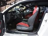 2017款 欧陆 GT 4.0T V8 S Blackline