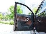 2016款 驭胜S350 2.0T 自动四驱汽油超豪华版5座