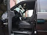 2017款 领航员 3.5T AWD
