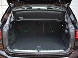 2018款 宝马X1 xDrive20Li 尊享型