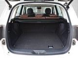 2017款 哈弗H8 2.0T 汽油两驱智享型