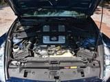 2015款 日产370Z 3.7L Coupe