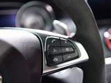 2017款 奔驰GLA AMG AMG GLA 45 4MATIC