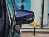 2018款 斯巴鲁XV 2.0i 全驱尊贵版EyeSight