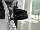 2017款 奔驰GLA AMG 改款 AMG GLA 45 4MATIC