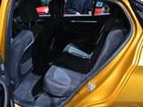 2018款 宝马X2 sDrive25i 领先型M越野套装
