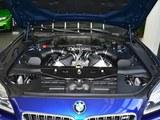 2015款 宝马M6 M6 Gran Coupe