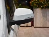 2018款 北汽幻速H5 1.3T CVT豪华型