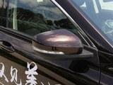 2018款 SENIA R9 1.2T 自动旗舰智享型