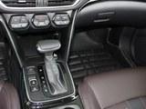 2018款 传祺GS4 235T 自动两驱豪华智联版