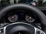 2018款 奔驰E级 E 200 运动型 4MATIC