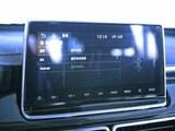 2019款 起亚KX5 1.6T DCT两驱豪华版