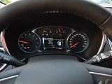 2018款 探界者 550T 自动四驱拓界版
