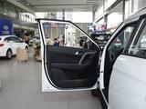 2017款 北京现代ix25 1.6L 自动智能型