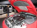 2019款 AMG GT AMG GT 43 4-door Coupe